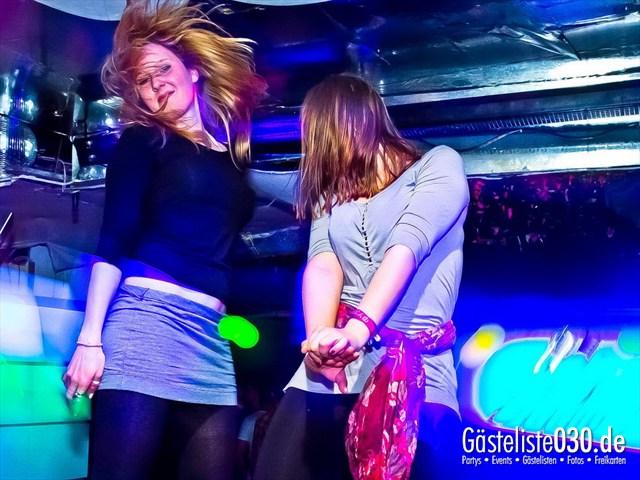 https://www.gaesteliste030.de/Partyfoto #224 Q-Dorf Berlin vom 21.03.2012
