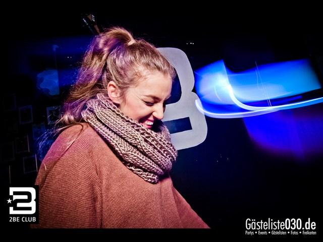 https://www.gaesteliste030.de/Partyfoto #116 2BE Club Berlin vom 11.02.2012