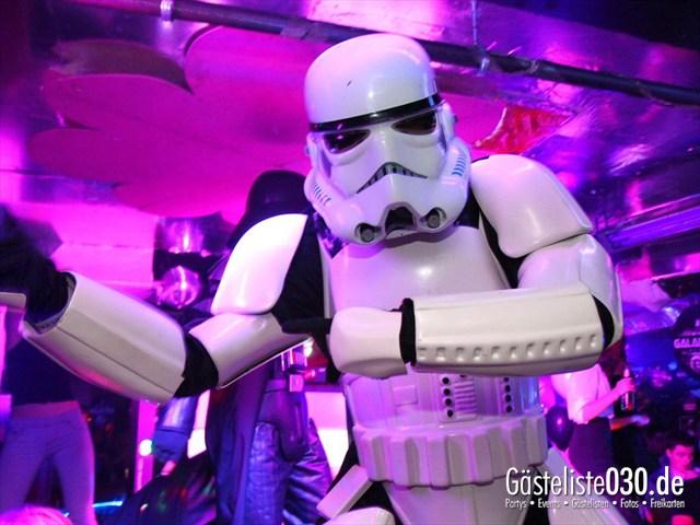 https://www.gaesteliste030.de/Partyfoto #58 Q-Dorf Berlin vom 10.12.2011