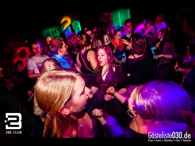 https://www.gaesteliste030.de/Partyfoto #57 2BE Club Berlin vom 18.02.2012