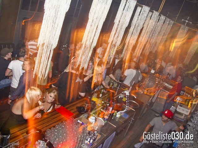 https://www.gaesteliste030.de/Partyfoto #12 Soda Berlin vom 11.05.2012