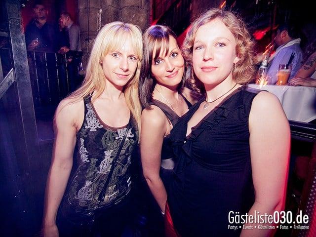 https://www.gaesteliste030.de/Partyfoto #36 Adagio Berlin vom 31.03.2012