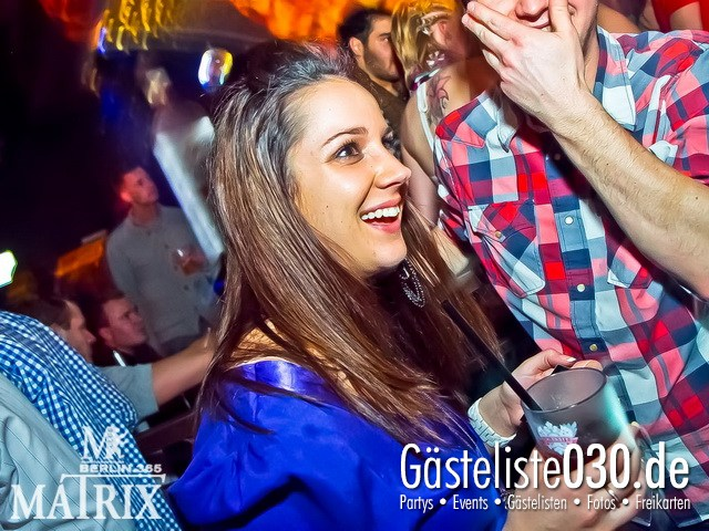 https://www.gaesteliste030.de/Partyfoto #16 Matrix Berlin vom 29.12.2011