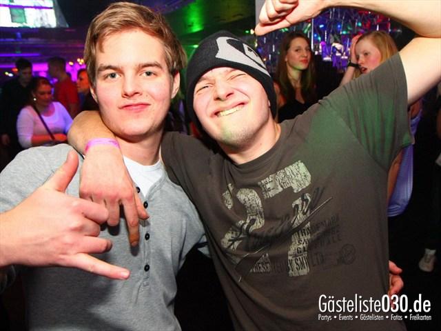 https://www.gaesteliste030.de/Partyfoto #200 Q-Dorf Berlin vom 10.02.2012