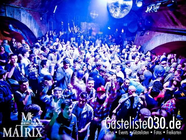 https://www.gaesteliste030.de/Partyfoto #2 Matrix Berlin vom 15.02.2012