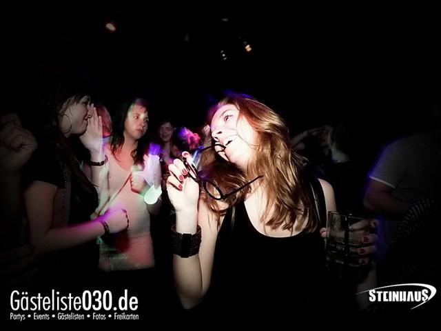 https://www.gaesteliste030.de/Partyfoto #35 Steinhaus Berlin vom 20.04.2012