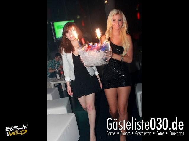 https://www.gaesteliste030.de/Partyfoto #64 E4 Berlin vom 12.05.2012