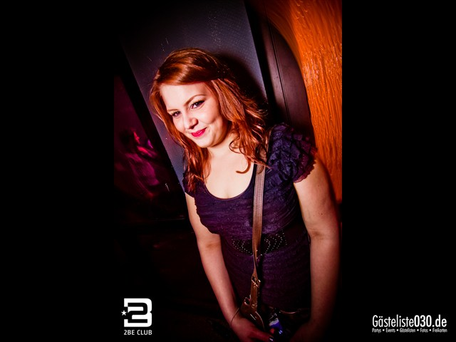 https://www.gaesteliste030.de/Partyfoto #163 2BE Club Berlin vom 11.02.2012