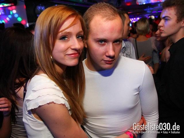 https://www.gaesteliste030.de/Partyfoto #167 Q-Dorf Berlin vom 17.12.2011