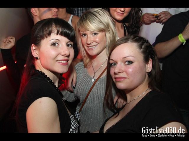 https://www.gaesteliste030.de/Partyfoto #27 Adagio Berlin vom 21.01.2012