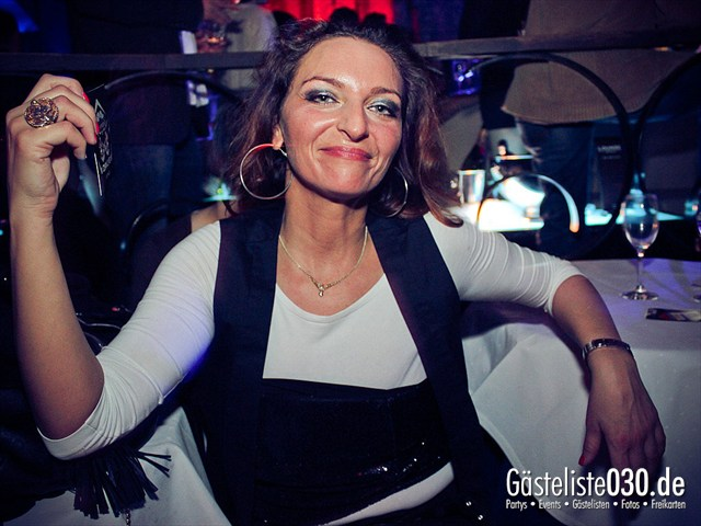 https://www.gaesteliste030.de/Partyfoto #87 Adagio Berlin vom 09.03.2012