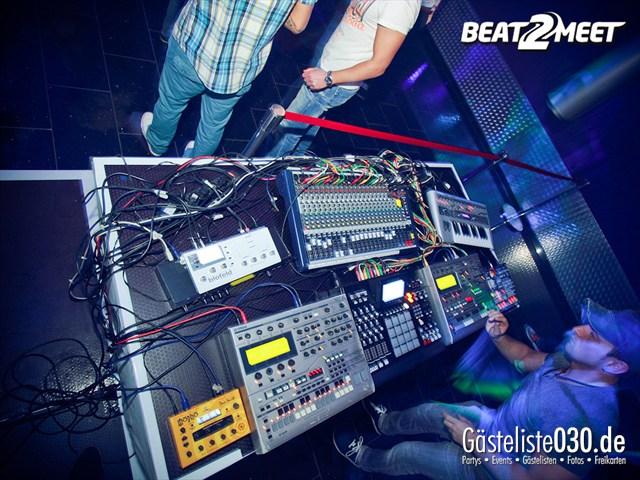 https://www.gaesteliste030.de/Partyfoto #223 Kosmos Berlin vom 05.04.2012
