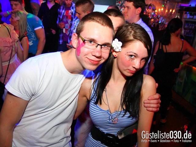 https://www.gaesteliste030.de/Partyfoto #72 Q-Dorf Berlin vom 16.03.2012