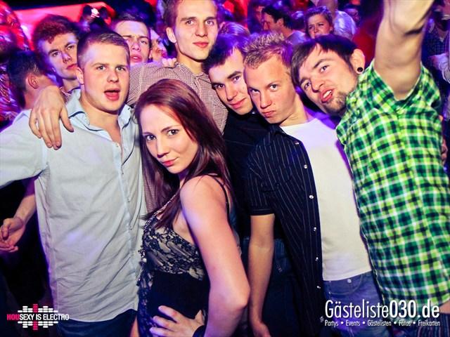 https://www.gaesteliste030.de/Partyfoto #150 China Lounge Berlin vom 16.12.2011