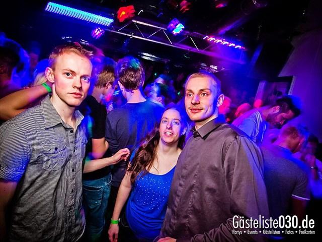 https://www.gaesteliste030.de/Partyfoto #18 Q-Dorf Berlin vom 09.03.2012