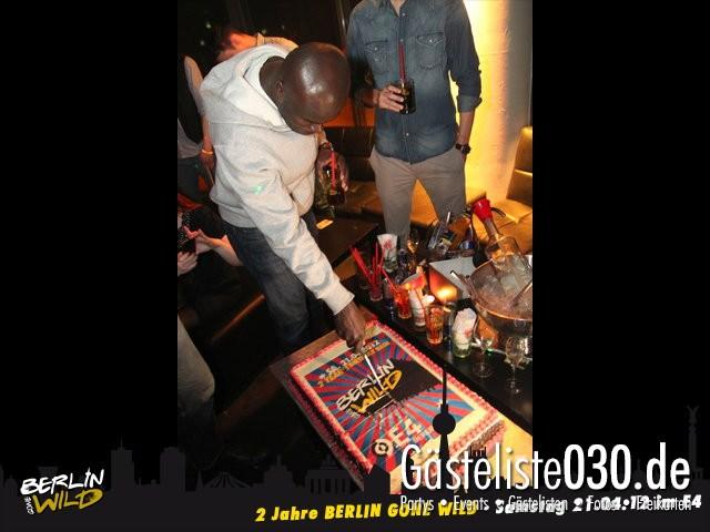 https://www.gaesteliste030.de/Partyfoto #40 E4 Berlin vom 21.04.2012