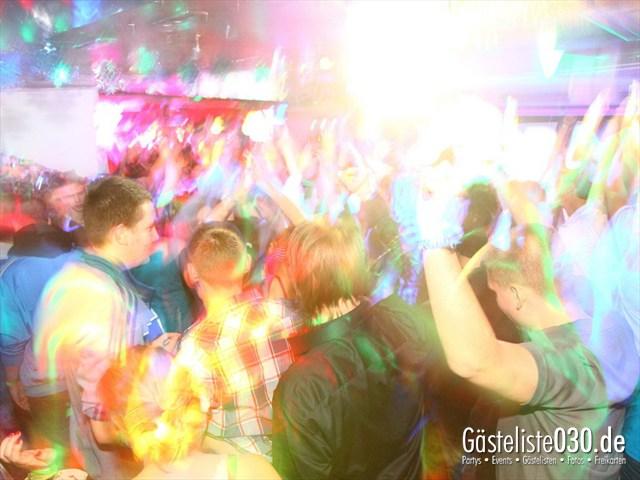 https://www.gaesteliste030.de/Partyfoto #205 Q-Dorf Berlin vom 28.12.2011