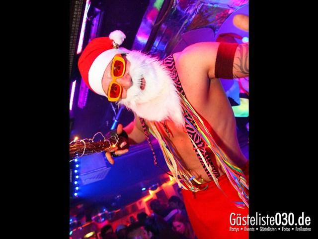 https://www.gaesteliste030.de/Partyfoto #21 Q-Dorf Berlin vom 14.12.2011