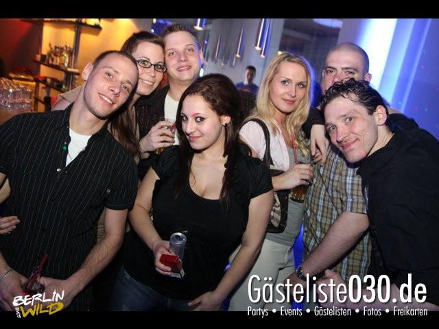 https://www.gaesteliste030.de/Partyfoto #4 Club R8 Berlin vom 23.03.2012