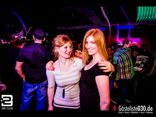 https://www.gaesteliste030.de/Partyfoto #4 2BE Club Berlin vom 04.05.2012