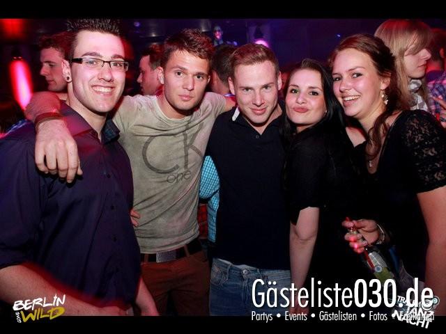 https://www.gaesteliste030.de/Partyfoto #64 E4 Berlin vom 05.05.2012