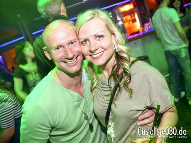 https://www.gaesteliste030.de/Partyfoto #74 Soda Berlin vom 11.05.2012