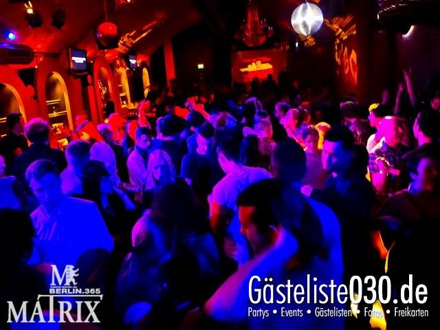 https://www.gaesteliste030.de/Partyfoto #46 Matrix Berlin vom 23.02.2012