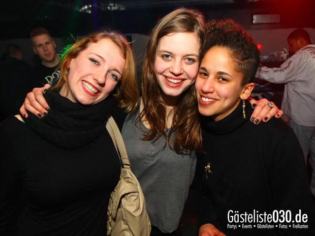 https://www.gaesteliste030.de/Partyfoto #65 Q-Dorf Berlin vom 08.02.2012