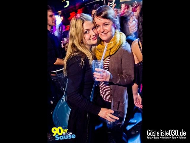 https://www.gaesteliste030.de/Partyfoto #84 Velodrom Berlin vom 04.02.2012
