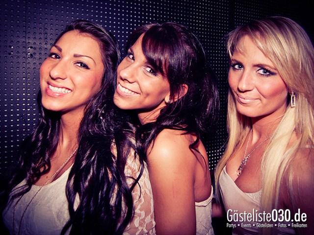 https://www.gaesteliste030.de/Partyfoto #28 Club R8 Berlin vom 10.12.2011