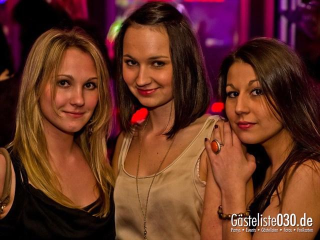 https://www.gaesteliste030.de/Partyfoto #80 Maxxim Berlin vom 24.03.2012