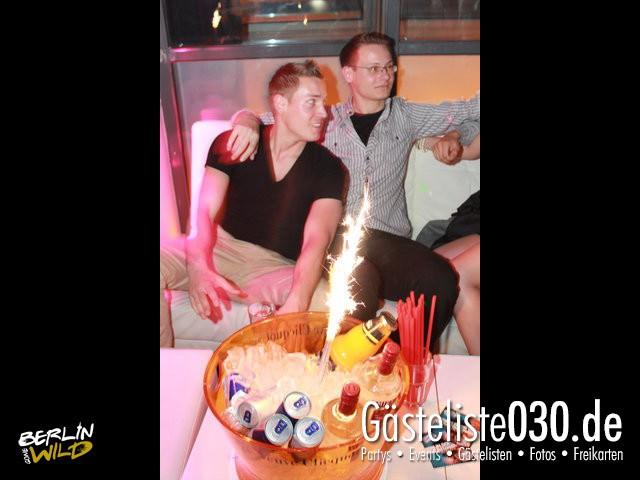 https://www.gaesteliste030.de/Partyfoto #79 E4 Berlin vom 28.04.2012