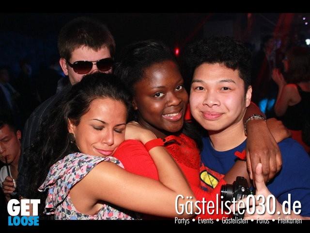 https://www.gaesteliste030.de/Partyfoto #24 Club R8 Berlin vom 24.02.2012
