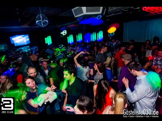 https://www.gaesteliste030.de/Partyfoto #220 2BE Club Berlin vom 31.03.2012
