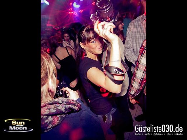 https://www.gaesteliste030.de/Partyfoto #84 Pulsar Berlin Berlin vom 09.12.2011