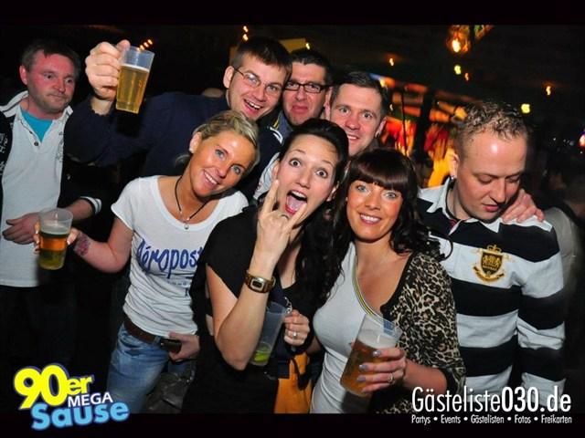 https://www.gaesteliste030.de/Partyfoto #73 Velodrom Berlin vom 04.02.2012