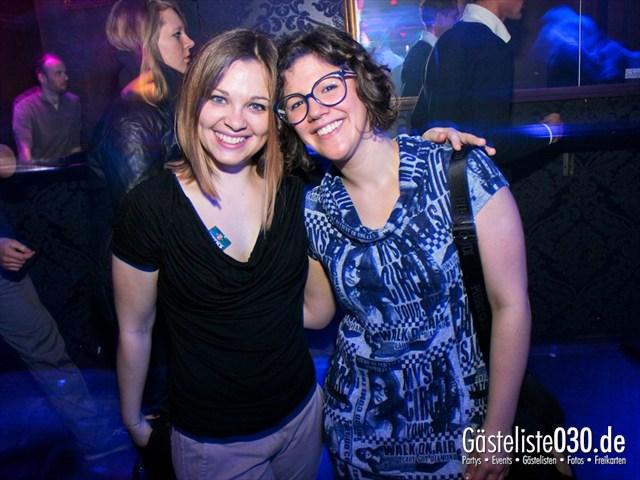 https://www.gaesteliste030.de/Partyfoto #60 Soda Berlin vom 13.04.2012