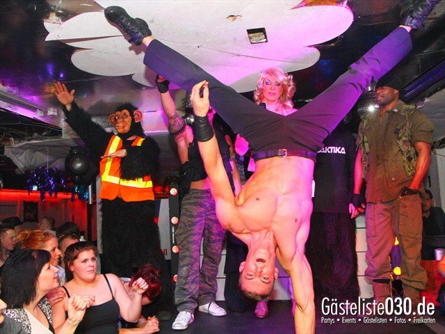 https://www.gaesteliste030.de/Partyfoto #14 Q-Dorf Berlin vom 10.02.2012