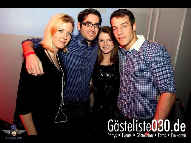 https://www.gaesteliste030.de/Partyfoto #17 E4 Berlin vom 31.12.2011