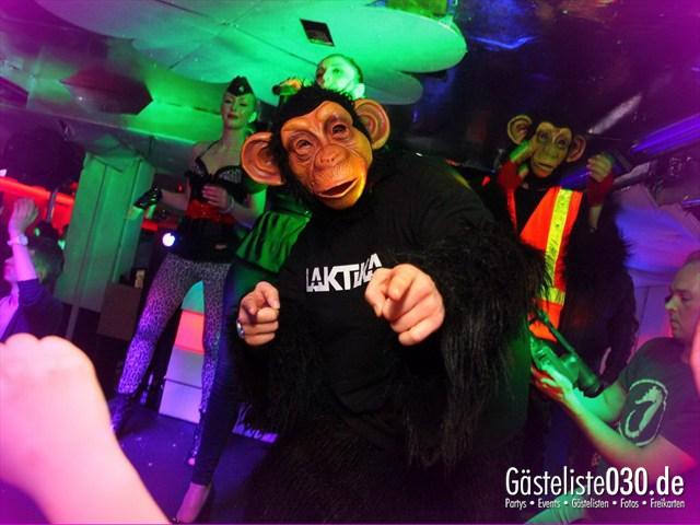 https://www.gaesteliste030.de/Partyfoto #151 Q-Dorf Berlin vom 01.02.2012
