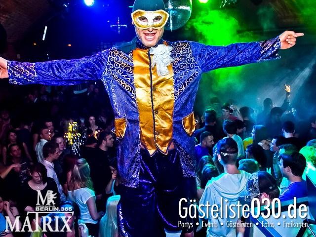 https://www.gaesteliste030.de/Partyfoto #21 Matrix Berlin vom 09.03.2012