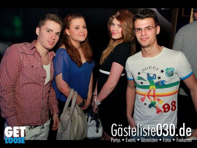 https://www.gaesteliste030.de/Partyfoto #13 Club R8 Berlin vom 04.05.2012