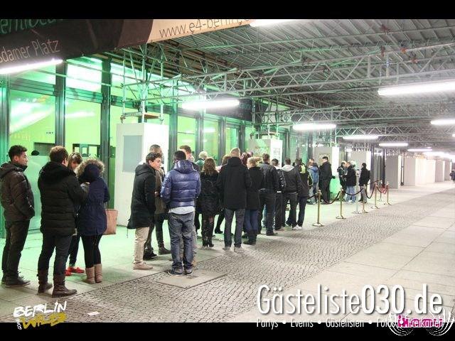 https://www.gaesteliste030.de/Partyfoto #27 E4 Berlin vom 25.02.2012
