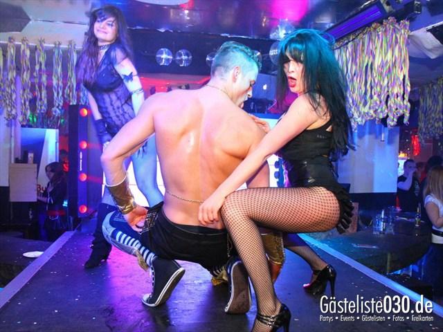 https://www.gaesteliste030.de/Partyfoto #83 Q-Dorf Berlin vom 18.02.2012