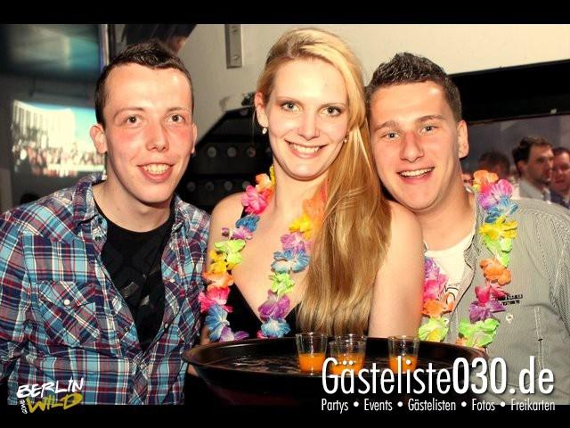 https://www.gaesteliste030.de/Partyfoto #46 E4 Berlin vom 31.03.2012
