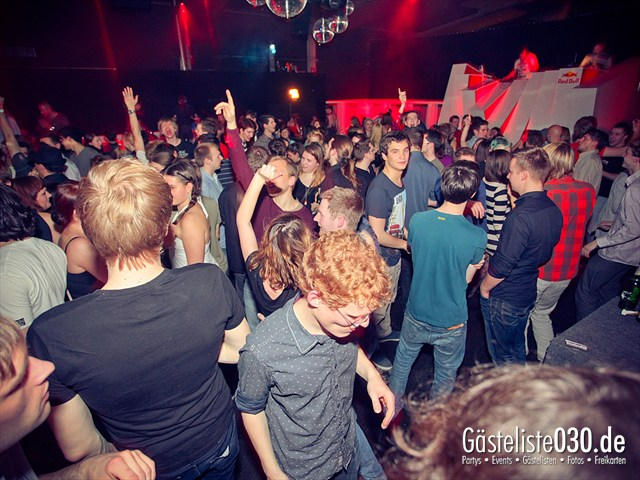 https://www.gaesteliste030.de/Partyfoto #124 Box Gallery Berlin vom 27.04.2012