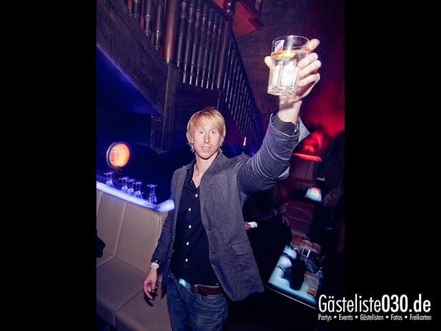 https://www.gaesteliste030.de/Partyfoto #44 Adagio Berlin vom 23.03.2012