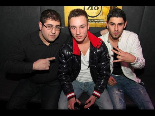 https://www.gaesteliste030.de/Partyfoto #20 Club R8 Berlin vom 09.12.2011