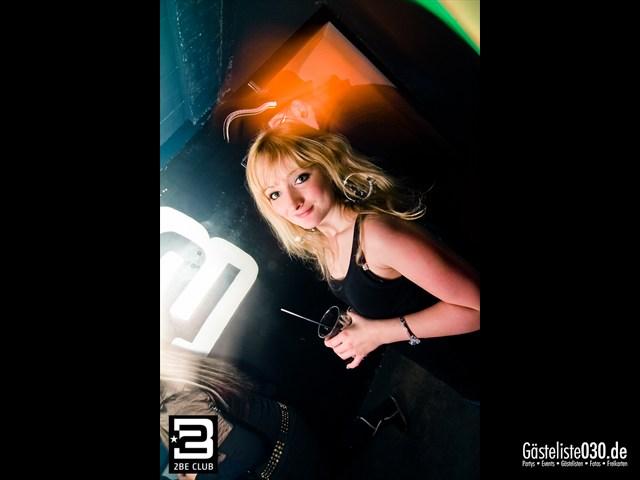 https://www.gaesteliste030.de/Partyfoto #4 2BE Club Berlin vom 28.01.2012