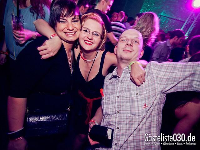 https://www.gaesteliste030.de/Partyfoto #28 Spreespeicher Berlin vom 31.12.2011
